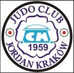Logo Jordan str PZJ